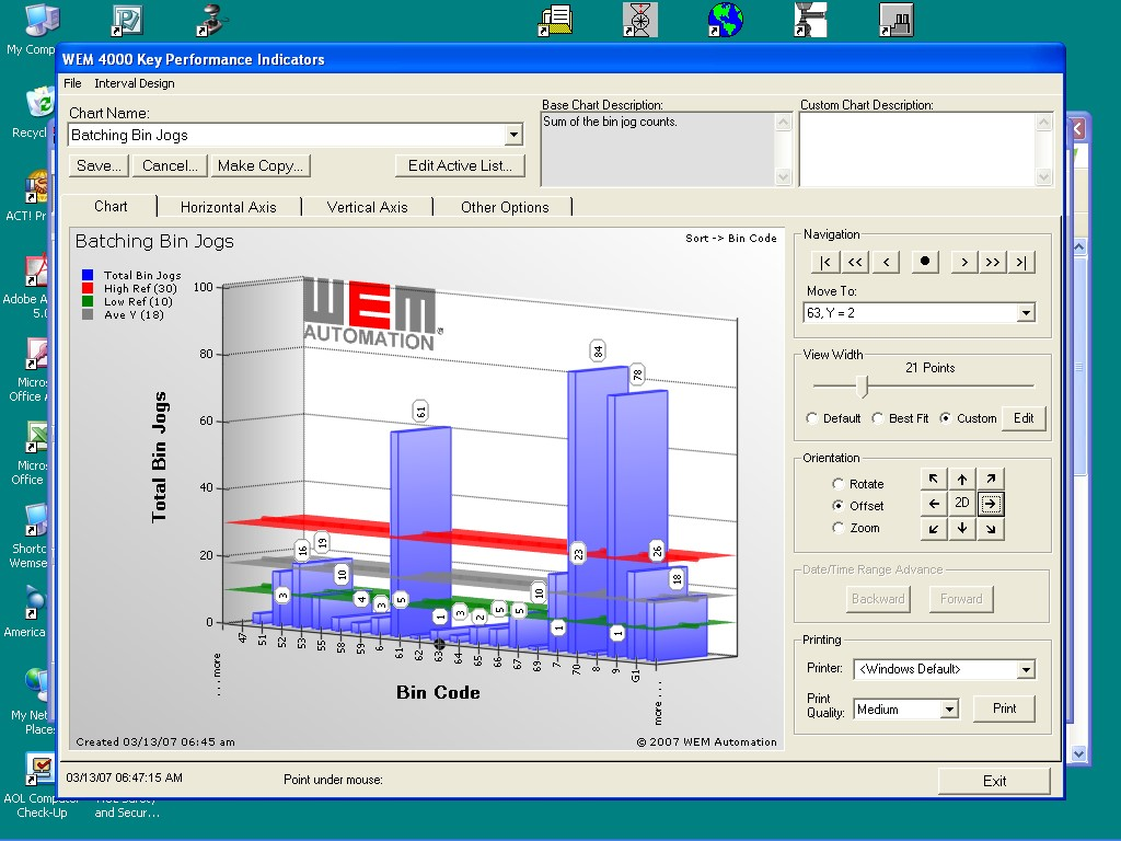 KPI screen shot 2