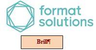 LG WEB Brill Logo