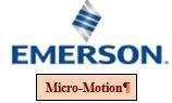 LG WEB Emerson Logo