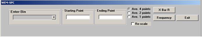 LG WEB SPC Start End