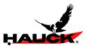 halick