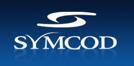 symcod