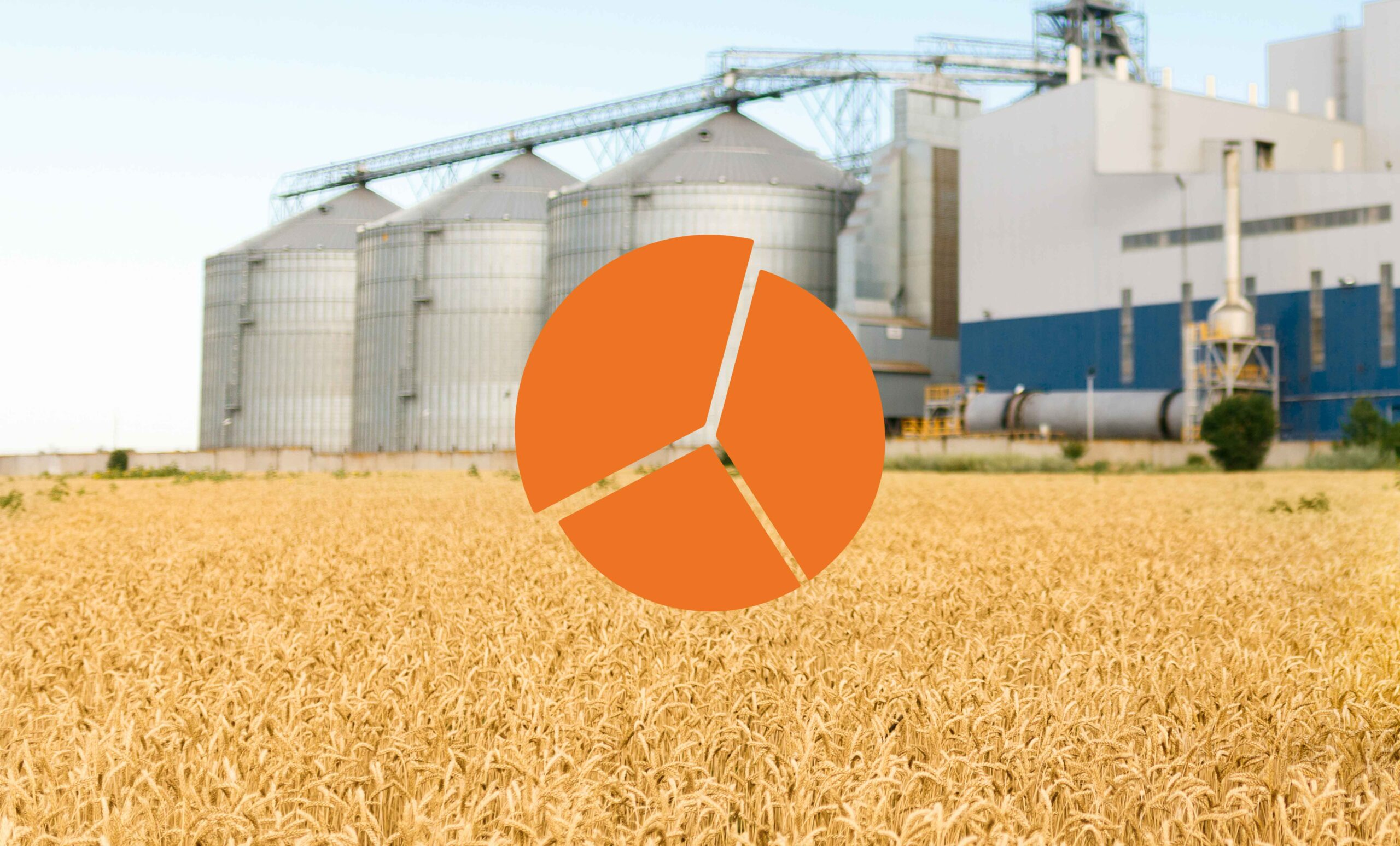 WEM Analytics - Feed & Grain