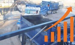 Asphalt-Plant-Control-System-Financing_WEM-Automation