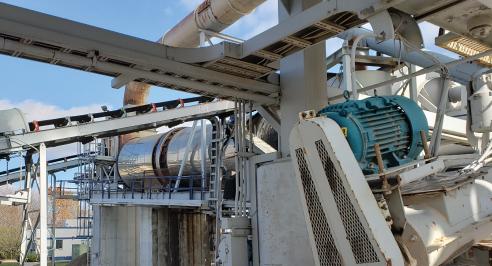 Asphalt-Plant-Calibration-Tips_WEM-Automation