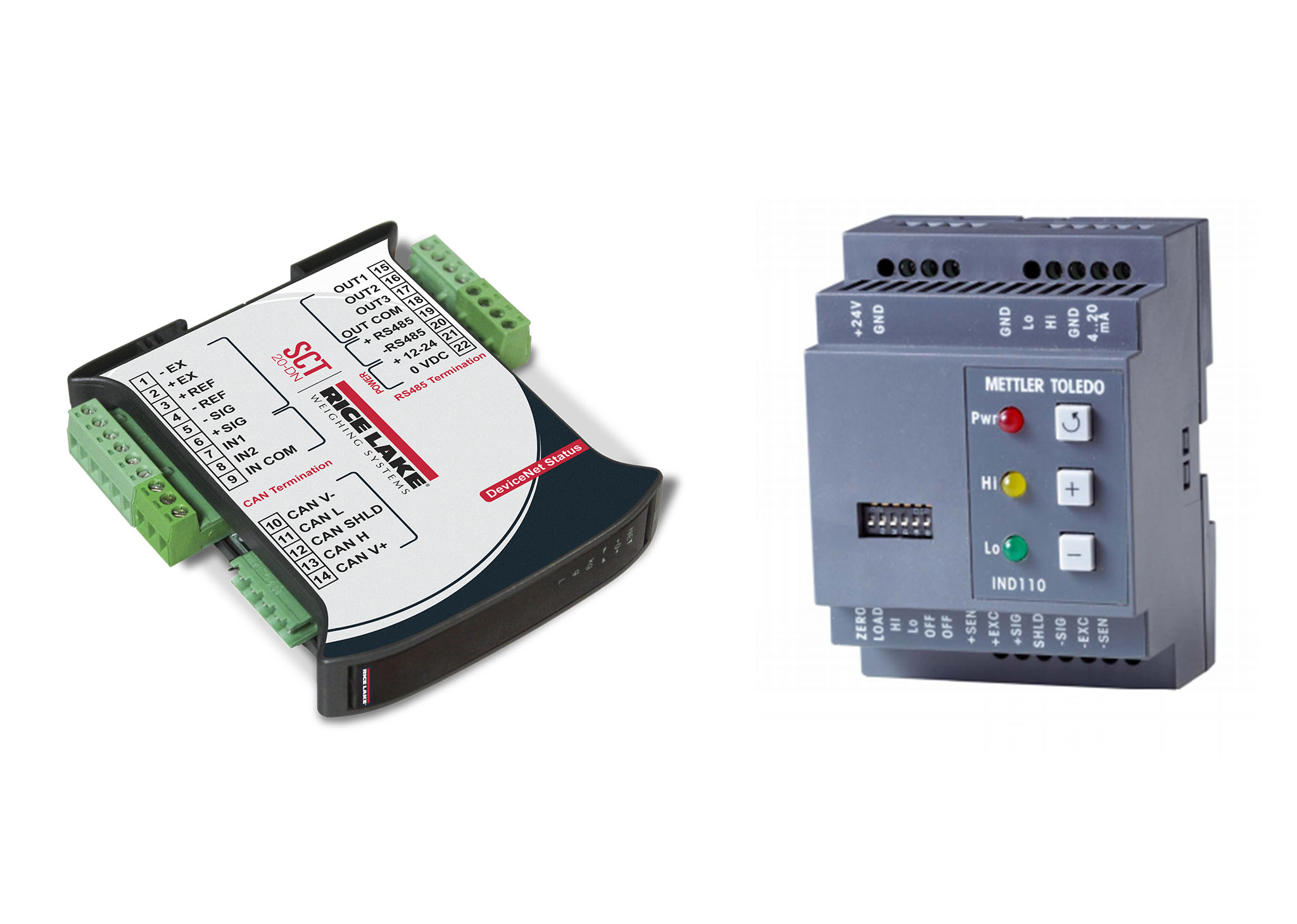 Signal-Conditioners-IND110-and-SCT-20_WEM-Automation