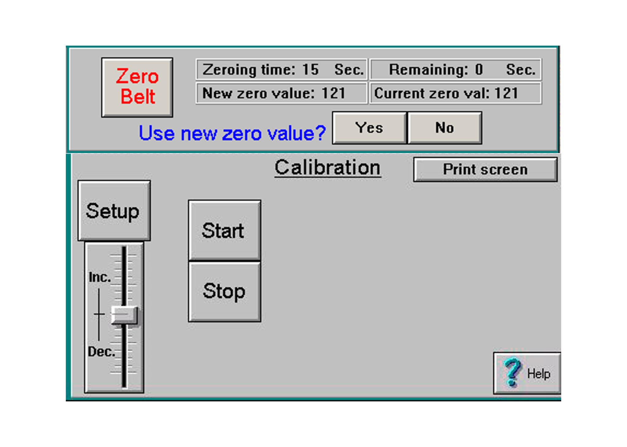 Capturing-Zero-Value-Weighbridge_WEM-Automation