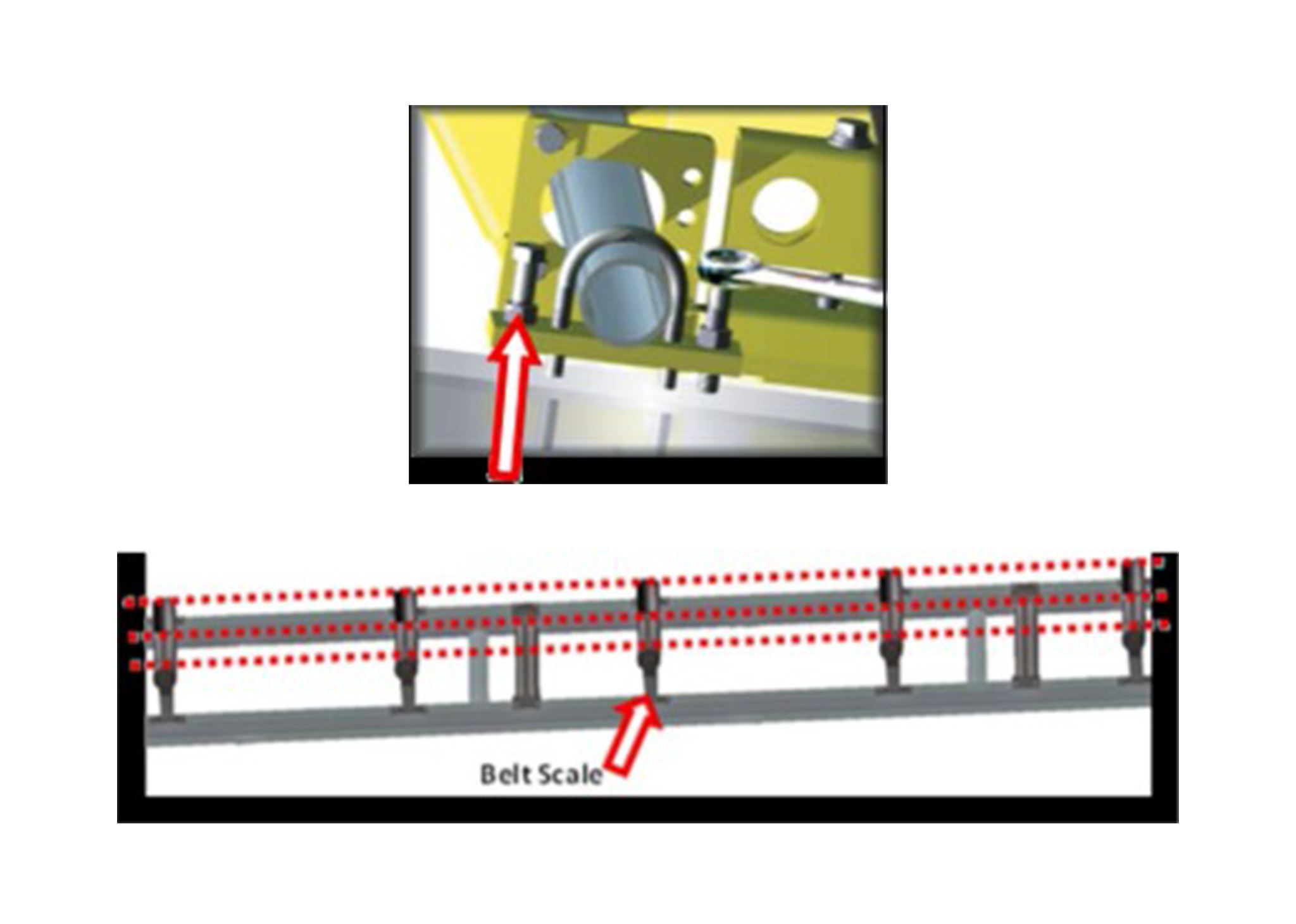 Weighbridge-Calibration_WEM-Automation