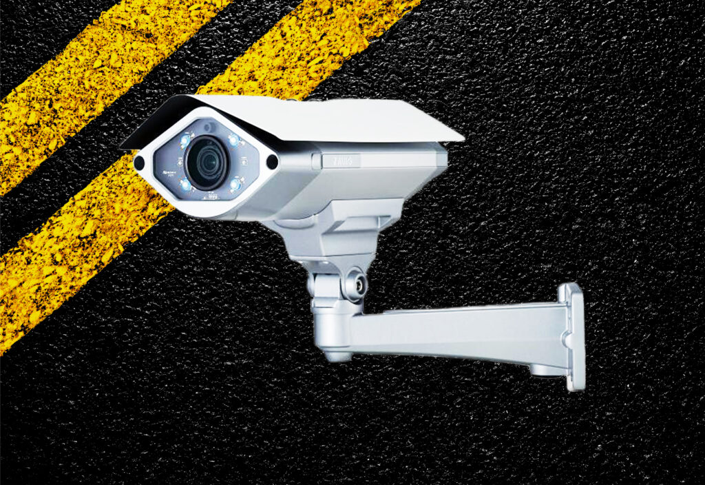 Asphalt-Integrated-Camera-System_WEM-Automation