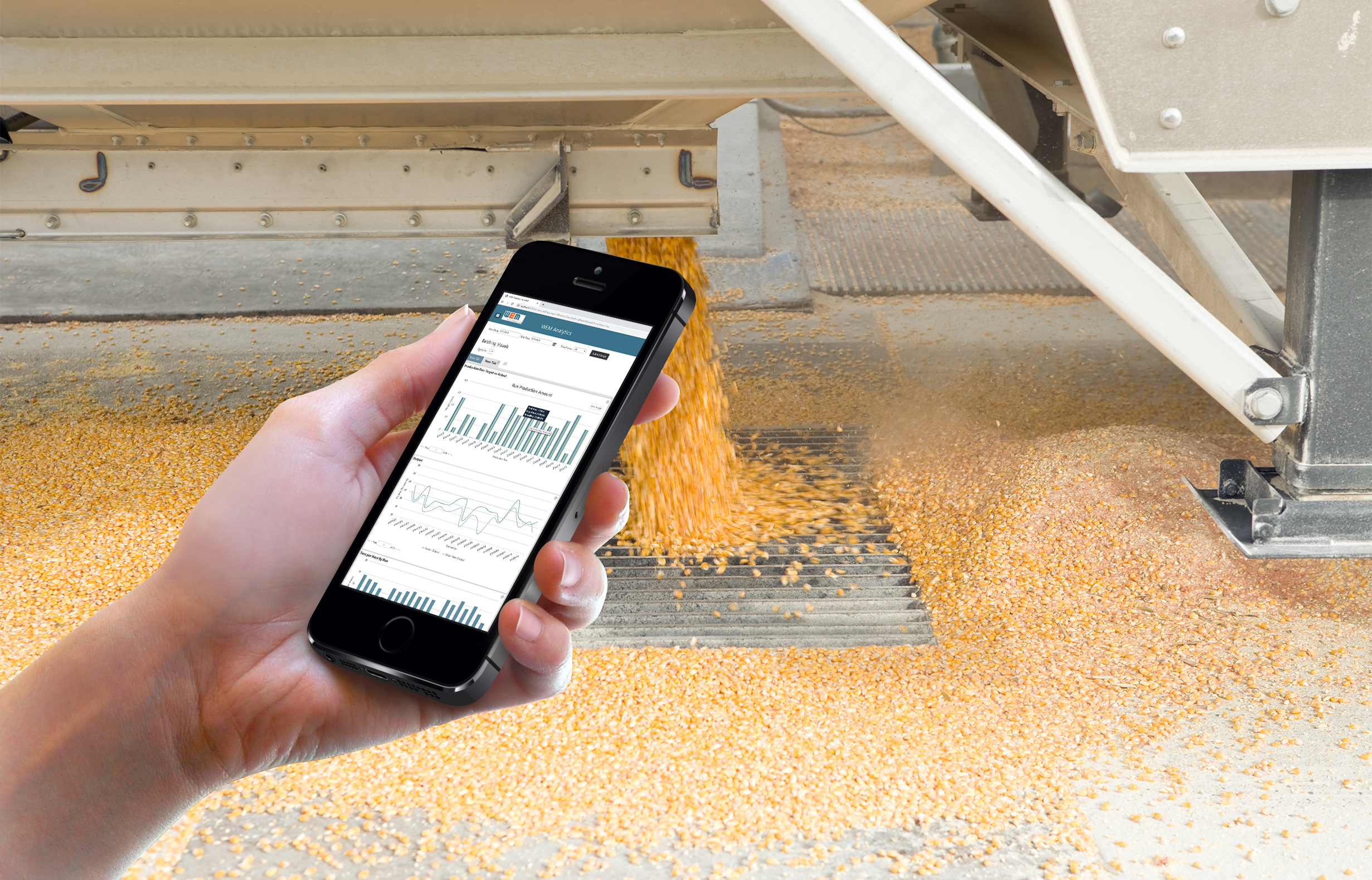 Feed&Grain_Mobile Solutions_WEM-Automation