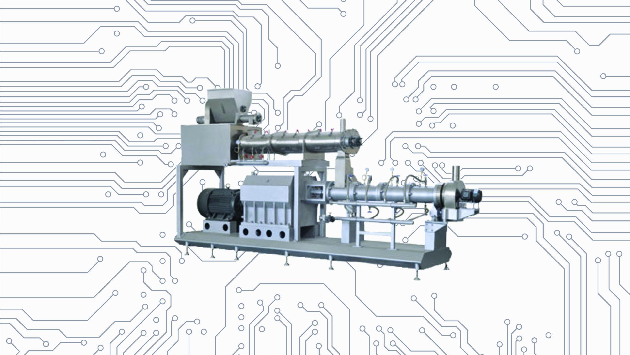 Extruder-Sensors_WEM-Automation