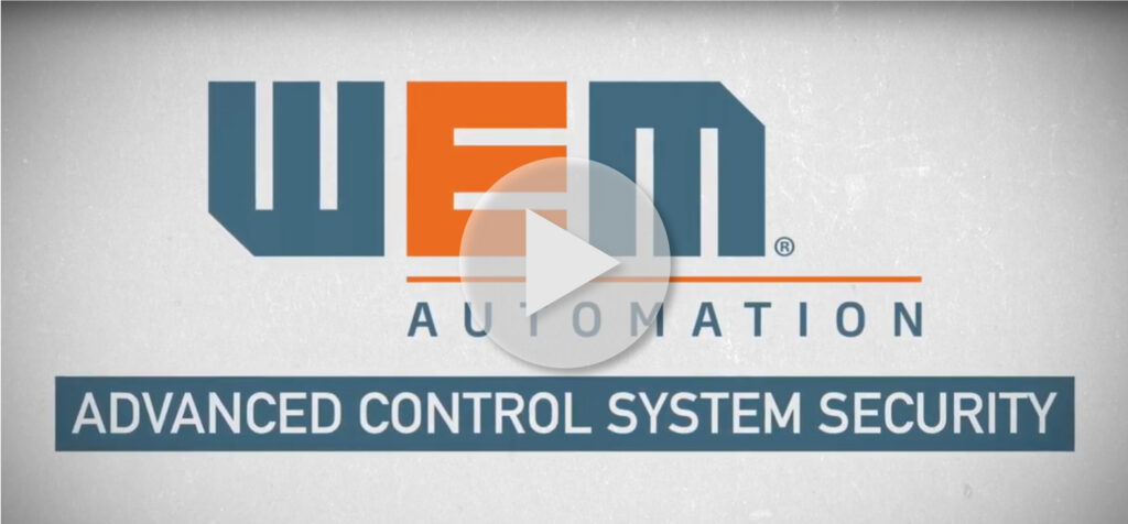 Advanced-Control-System-Security_Feed_WEM-Automation