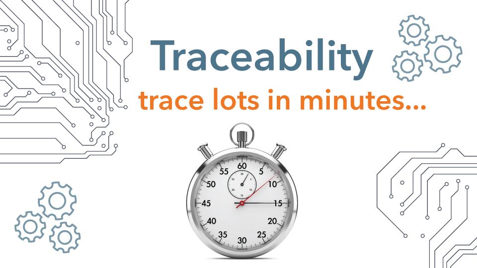 Pet-Food-Traceability_WEM-Automation