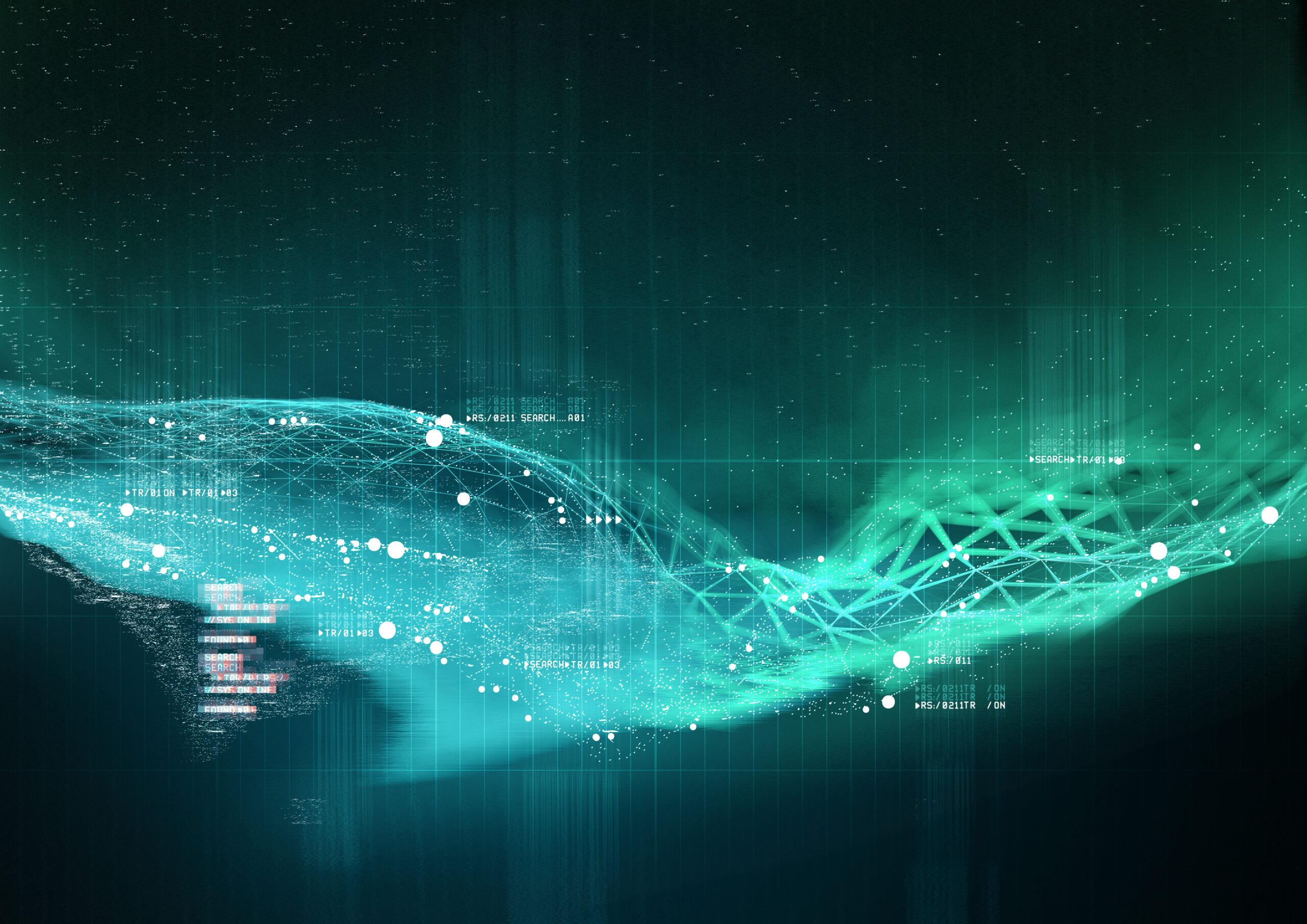 big-data-sensor-technology_control-systems_WEM-Automation