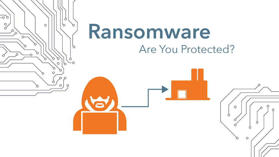 Ransomware-Notice-&-Guide_WEM-Automation